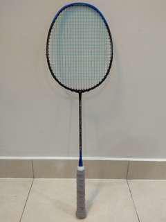 Apacs Nano Fusion 722 Badminton Racket