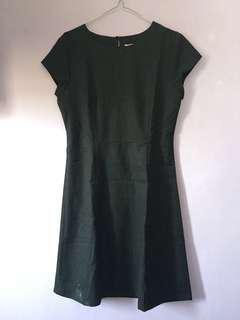 Black Dress Xkorz