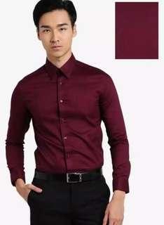 G2000 Dress Formal Shirt