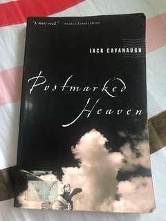 Postmarked Heaven