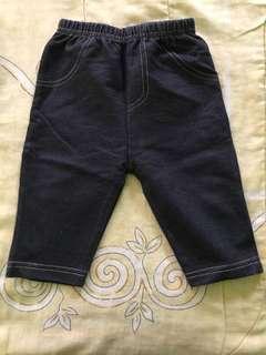 Rene rofe soft jeans