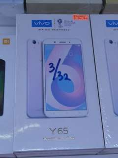 CICIL Handphone Tanpa Kartu kredit Proses 3MNT Mudh