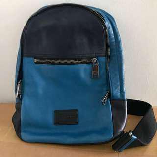 Coach slingpack brand new