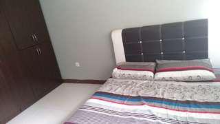 178B Rivervale Cres Master Room