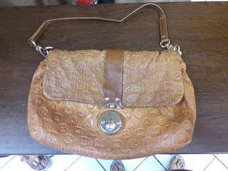 original marc jacobs bag