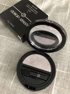 Giorgio Armani Eyeshadow