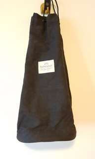 Duffel bag/gym bag/overnight bag