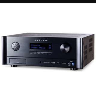 Anthem MRX720 AVR BNIB (Unbeatable Price!)