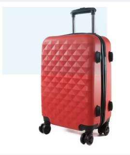🚚 20 inch cabin luggage