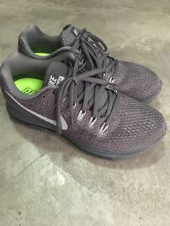 Nike Zoom All Out US 6.5