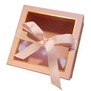 Craft box (2)