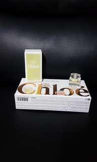L'eau De Chloé Eau De Toilette Miniature 5ml