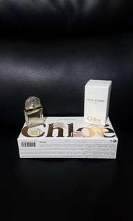 Chloé Love Story Eau De Parfum Miniature 7.5ml