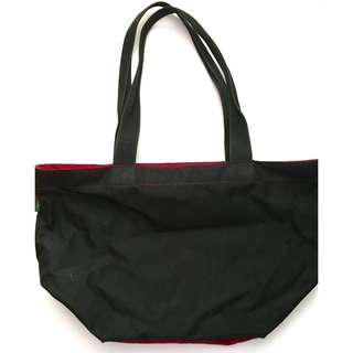 🚚 Tote Bag Shopper Bag