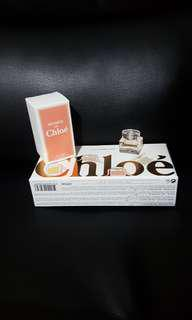 Roses De Chloé Eau De Toilette Miniature 5ml