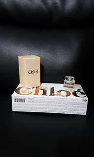 Chloé Eau De Parfum Miniature 5ml