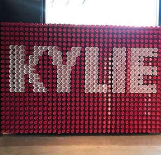 (PREORDER) Kylie Cosmetics