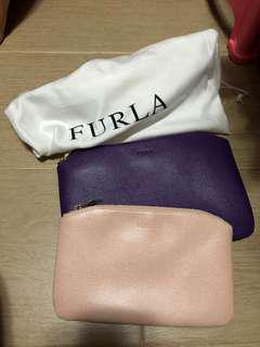 Furla small bags new
