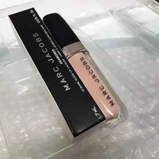 Marc Jacob Enamored Hi-Shine Gloss Lip (1.7ml)
