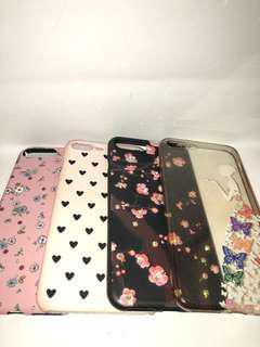 iPhone 7+/8+ Bundle Casing