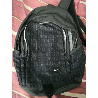 Nike All Access Backpack (24 Liters) - 800