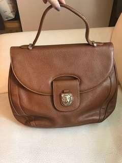 Bettina Vintage Bag