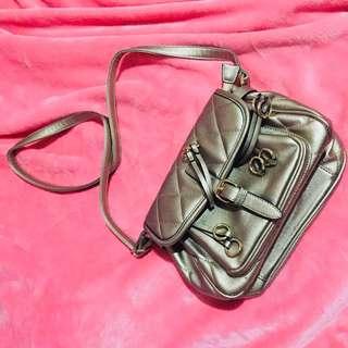 Lyne's Sling Bag