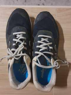 New Balance Shoes Fresh Foam 574