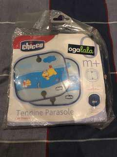Chicco Tendine Parasole