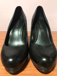 Women Aldo High Heels