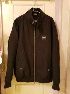 Oakley men jacket L