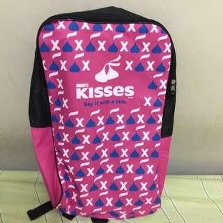 Hershey's Kisses Bag (Back to School)