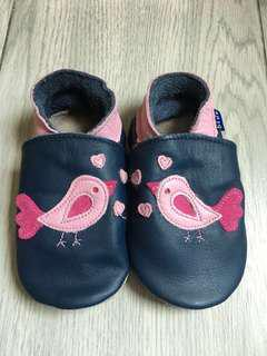全新美國品牌BB鞋仔x 2 對