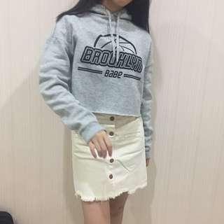 BEST PRICE ✨ H&M sweatshirt