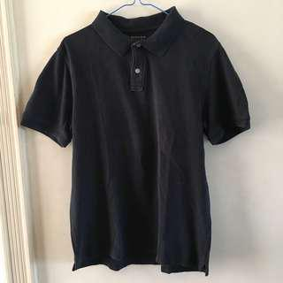 Authentic Sonoma Polo