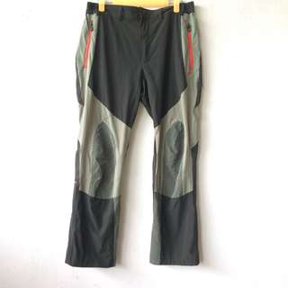 hiking pants women  7d971daf62