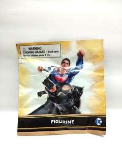 Cadbury DairyMilk Batman v Superman Batmobile
