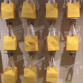 Kakao friends jewel lucky box event
