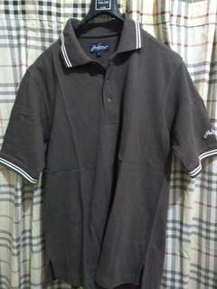 Preloved Jack Spiclaus Polo size L #maunintendo