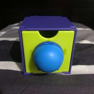 7-11 tsum tsum 組合盒