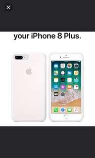 (BRAND NEW) iPhone 8 plus 256gb