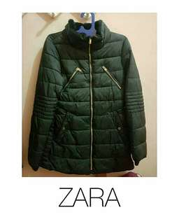 ZARA TRF Outer Wear