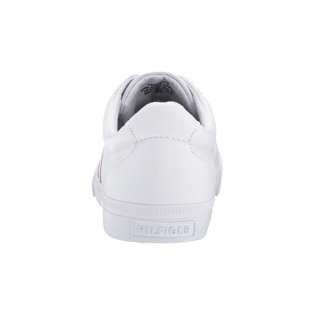 b254ddfbd - NFS ATM - AUTHENTIC TOMMY HILFIGER Lightz Sneakers