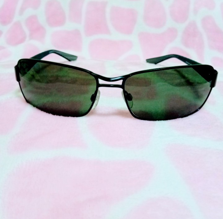 a8585be077 REPRICED!!! Authentic New Balance Sunglass
