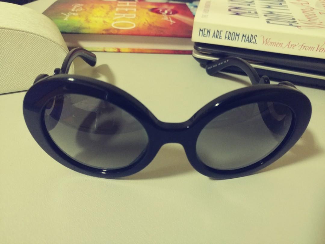 302e5f8f89378 Home · Women s Fashion · Accessories · Eyewear   Sunglasses. photo photo ...