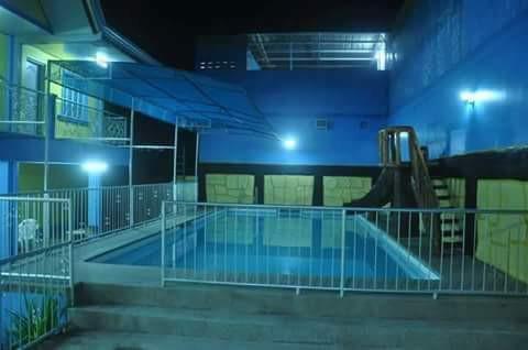 Filios 1 Private Resort for Rent in Pansol Calamba Laguna