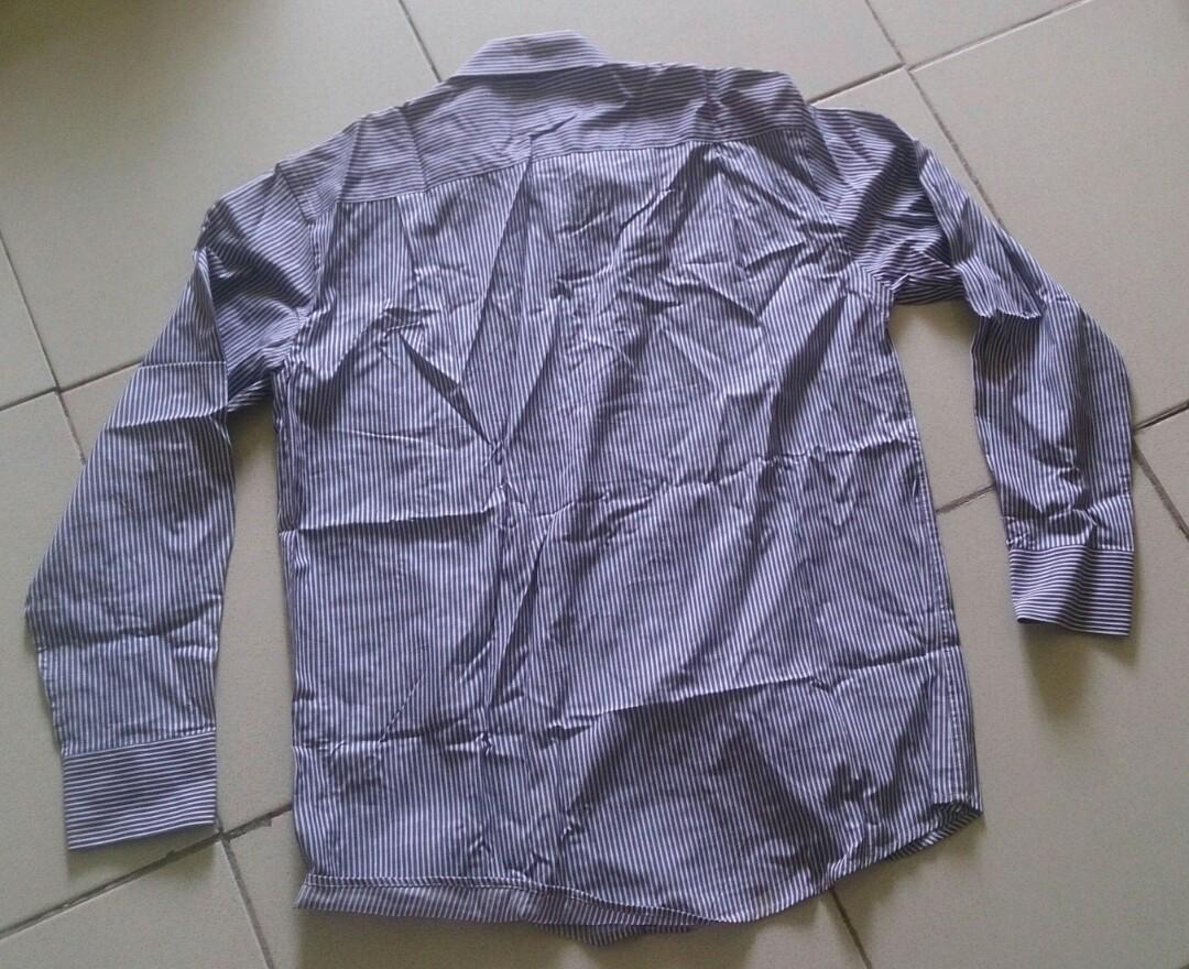 Hassenda shirt #maunintendo