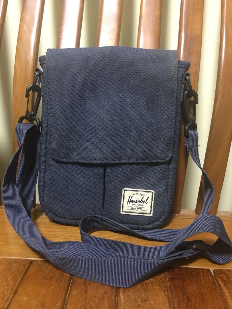 36cc61fe2e Home · Men s Fashion · Bags   Wallets · Sling Bags. photo photo photo