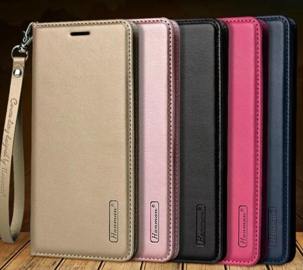 buy online 7dcb9 f5ac9 Huawei Nova 3i flip case