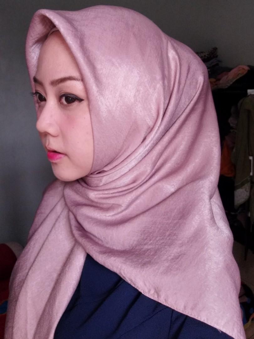 Foto jilbab nude congratulate, this